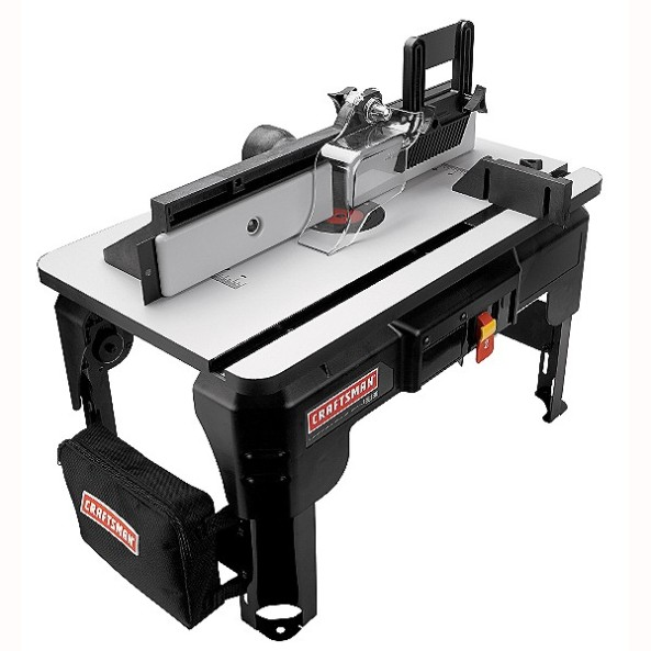 woodworking router table free download birdhouse plans